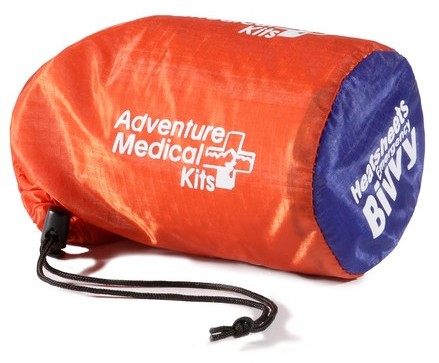 adventure-medical-kits-heatsheets-emergency-bivvy-1