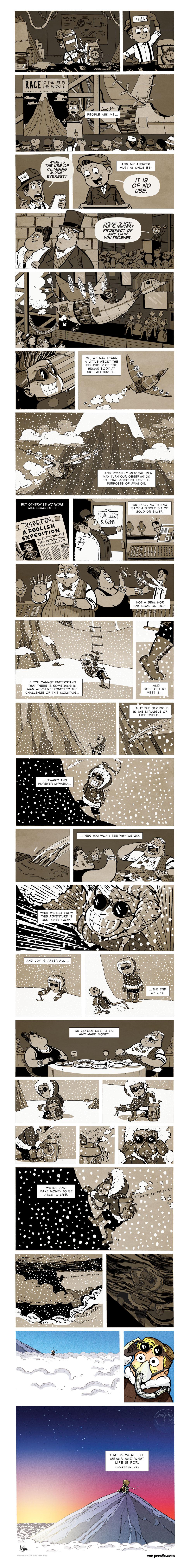 http://zenpencils.com/comic/mallory/